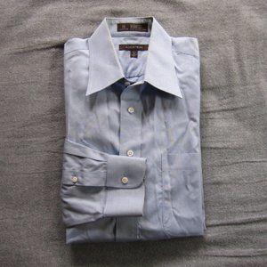 Nordstrom Buttondown Shirt